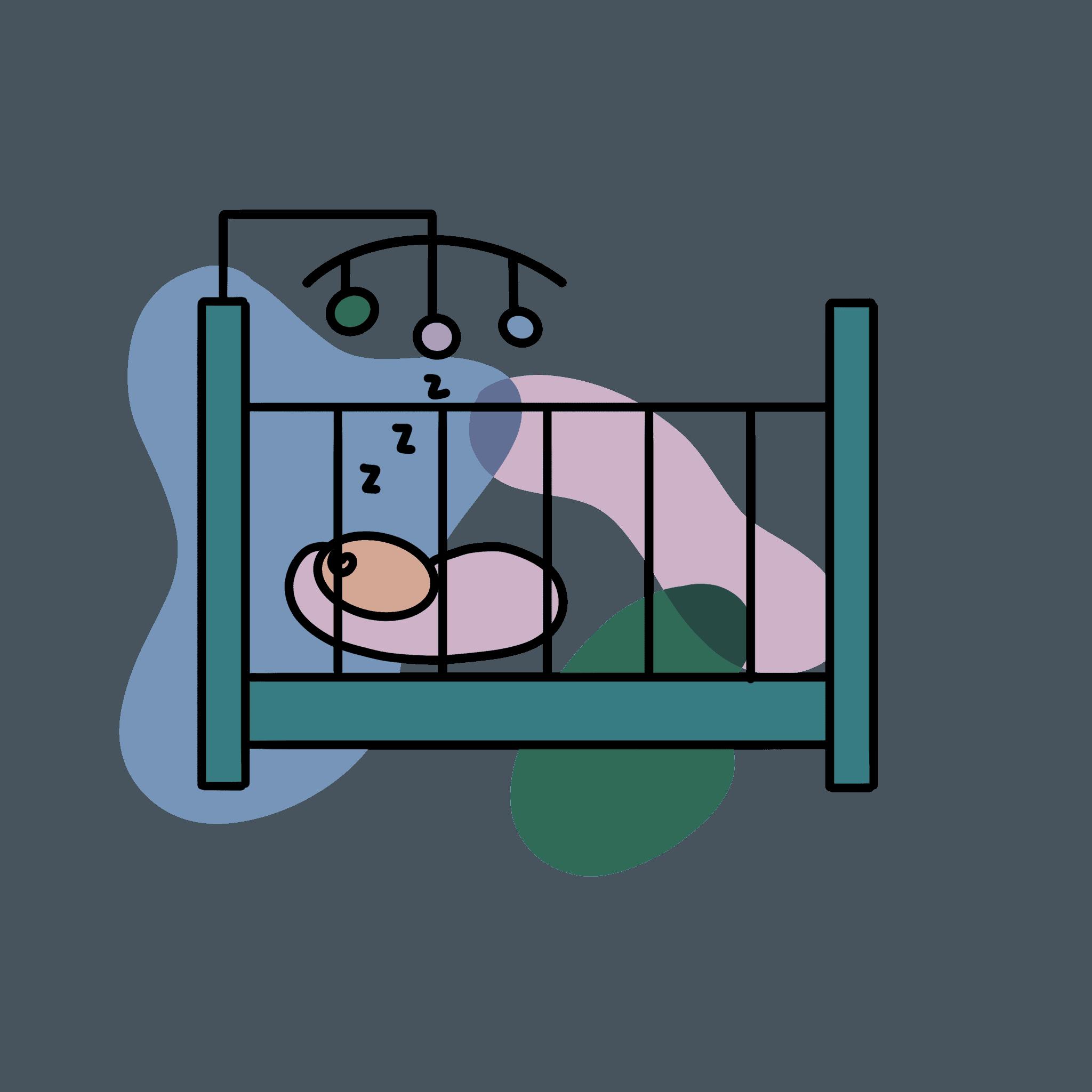 Safer Sleep
